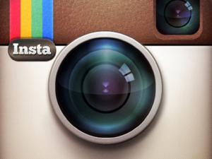 Instagram Social Werks