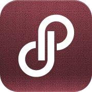 Poshmark Social App