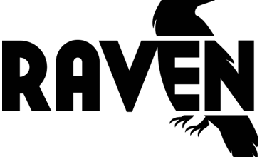 Why Social Werks Can't Live Without Raven Tools