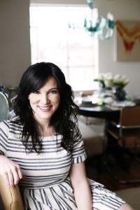 Cassandra Lavalle Lifestyle Blogger
