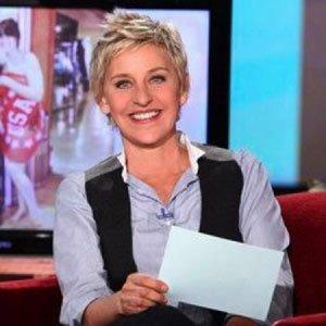 Ellen on Pinterest