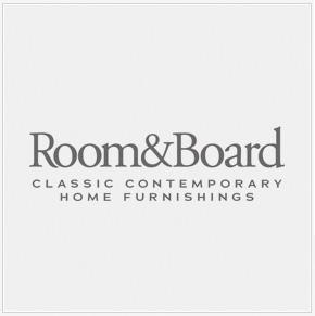 Room&Board