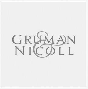 grumannicoll