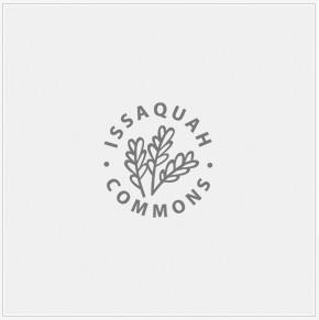 issaquahcommons