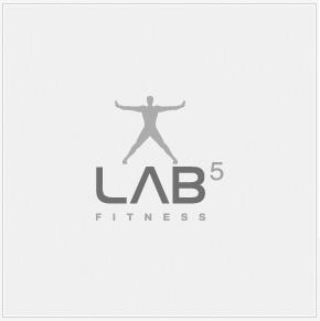 labfitness